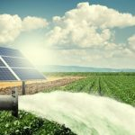 The Low-Down On Solar Water Pumps