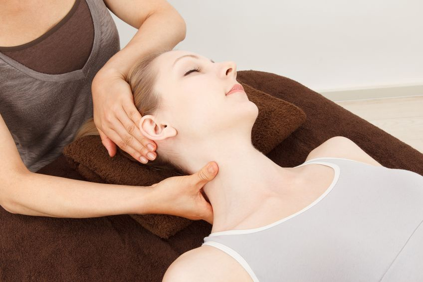 Do you need chiropractic care?