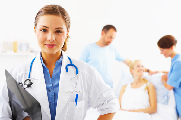 How to Find an ENT Doctor – Choosing a Physician Who Is Right for You