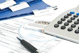 Strategies to reduce bookkeeping and accounting costs