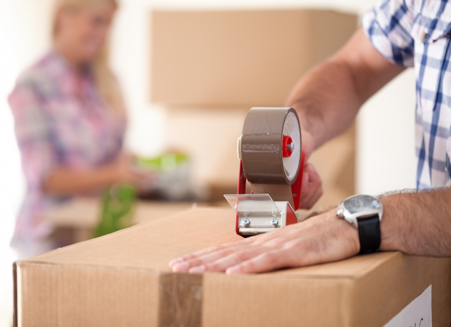 Tips on choosing a moving company – things that you should know