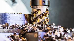 Tips on choosing stainless steel cutting services
